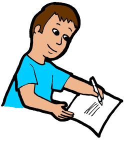 Importance of Reading Books Essay - 275 Words