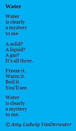My grandmother house poem essay
