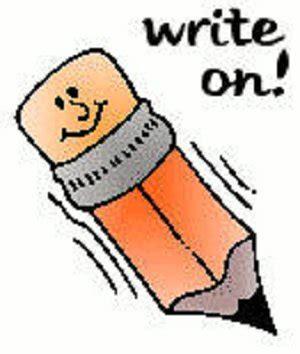 Importance of Literature: Essay - SchoolWorkHelper