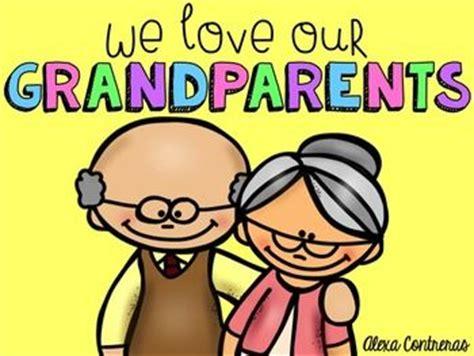 FREE My Grandmother Essay - ExampleEssays