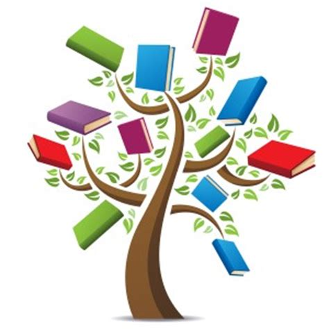 Why reading is important essay - sufipagescom