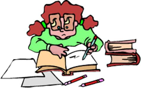 Importance of book reading essay in english